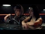 ЛСП &amp Oxxxymiron - Безумие (Remix) (Пародия)