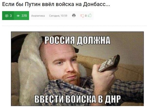 https://pp.userapi.com/c831308/v831308475/3ecaf/V0Fc3WlC96s.jpg