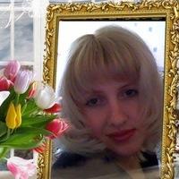 Людмила Давыдова, 8 ноября , Якутск, id54306541
