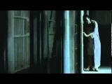Ходячие мертвецы (4 сезон 5 серия) 2013 imax-tv.ru
