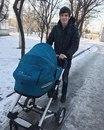 Сергей Климентьев фото #28