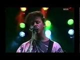 Tears For Fears - Watch Me Bleed, 1983 Live, HD 720p