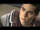 Stiles Stilinski Archie Andrews Bellamy Blake ││Teen Wolf Riverdale The 100