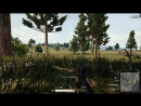 PLAYERUNKNOWNS BATTLEGROUNDS 2018.10.14 -