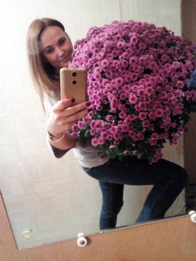 Yulia Dmitrievna