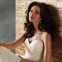 Мария Ваулина, 4 апреля , Самара, id182490227