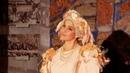 пьеса Милосердие Музей институт семьи Рерихов 10 10 2018