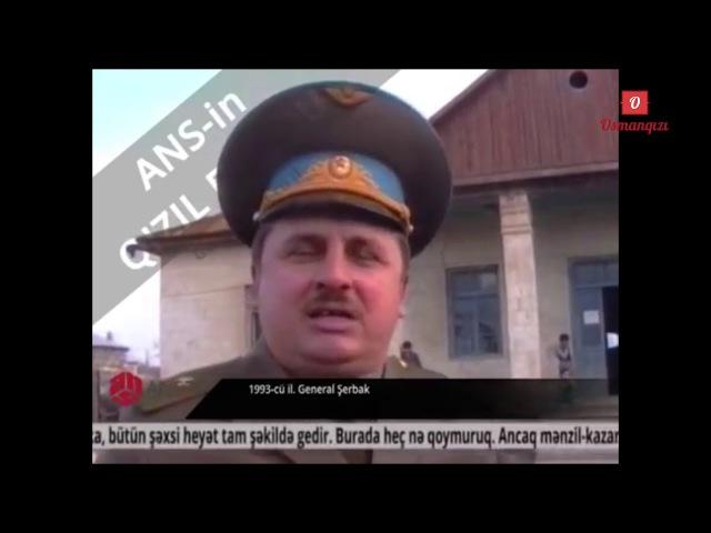 Rus qoşunlarının Azərbaycandan çıxması - Elçibəy danışır