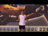 Как правильно прыгать со скакалкой смотреть онлайн видео. Спорт онлайн