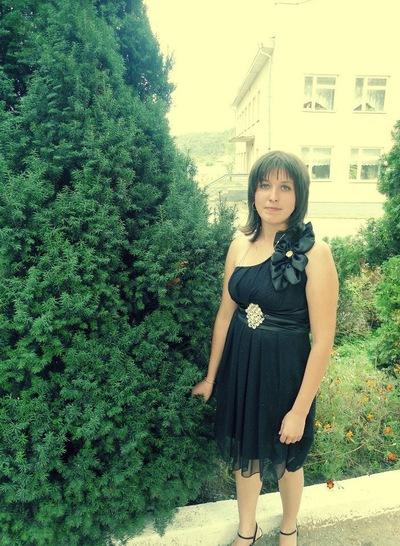 Наталя Сасанчин, 25 декабря , Каменск-Уральский, id69648970