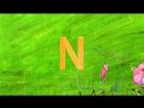 Alphabet ABC Phonics - Part 3 L,M,N,O,P
