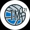 """Тимофей """"ТМ20"""" Мозгов"""
