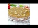 Грибной торт   Больше рецептов в группе Кулинарные Рецепты