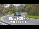 BMW e36 325i xTOUGE DRIFTxricedelivery
