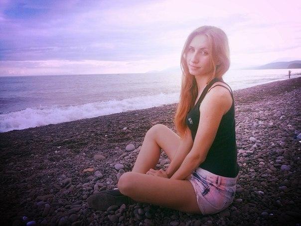 Сашка Калинг - фото №6