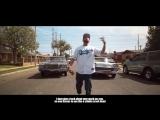Rekta x Lil Eazy-E x Eazy-E3 x Smokey Lane 'Real Gz don't Die