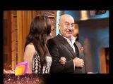 The Anupam Kher Show: Sunday,8PM!