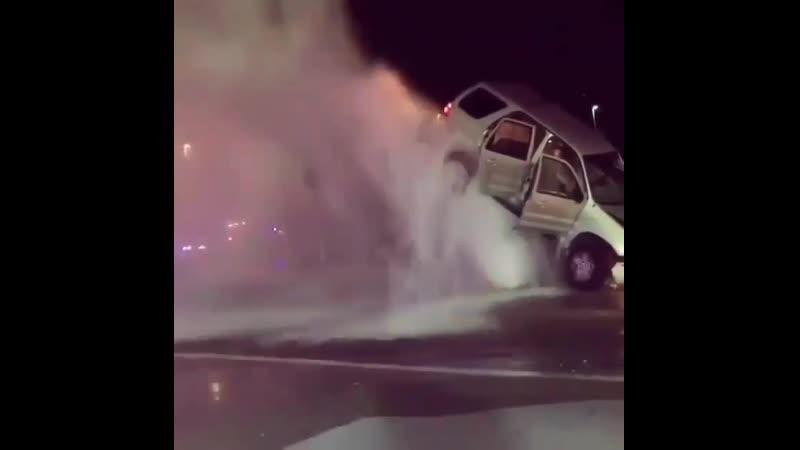 Помыл авто 😏 gjvsk fdnj 😏