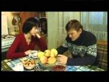 Анонс фильма Рифмуется с любовью Первый Ярославский, 05.2014