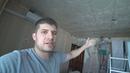 Как найти коробки в панельном доме. Замена проводки в панельной квартире без штробления.
