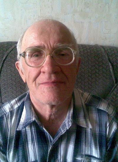 Фотоальбом мои фотографии - вячеслав чайка, анапа, 48 лет