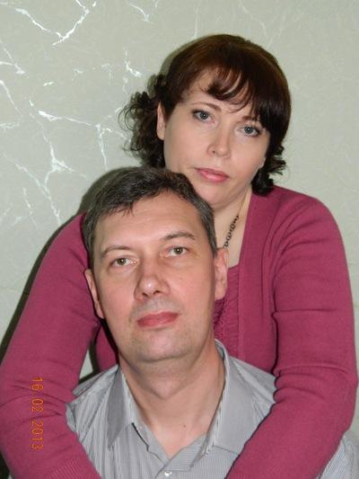 Vovan Novikov, 28 мая 1996, Екатеринбург, id229133015