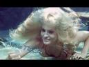 Amy Ruffle - Across The Sea