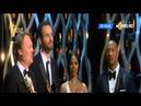 Oscars 2015 full show Academy Awards 2015 full show HD