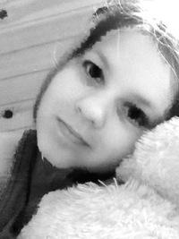 Milena Podolyak