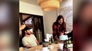 Inside Miley Cyrus 26th birthday celebration with family and Beau Liam Hemsworth