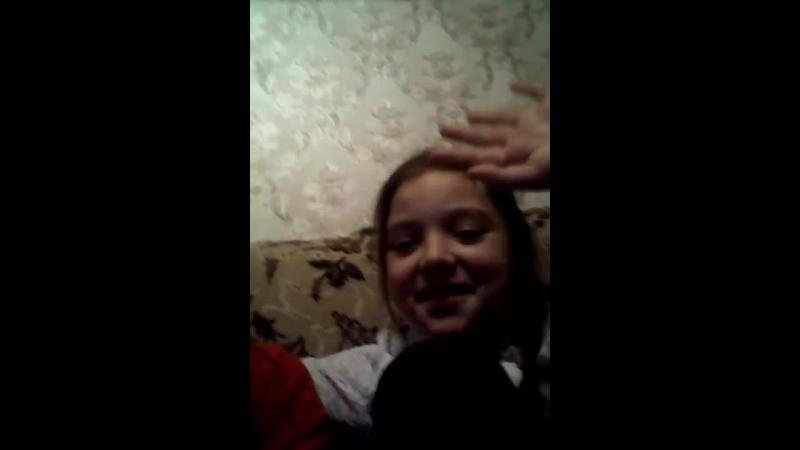 Ирина Сутягина - Live