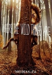 Donde viven los monstruos<br><span class='font12 dBlock'><i>(Where the Wild Things Are)</i></span>