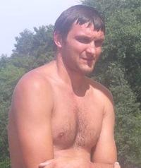 Aleksandr Lapidus, 23 декабря 1982, Максатиха, id188703791