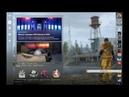 Counter-Strike: Global Offensive № C друзьями катаем мм №