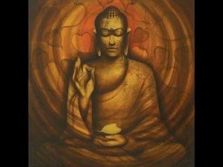 Meditación profunda ~ Deep meditation ~ Lifescapes & Anugama