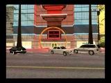Рэкетир фильм часть 2 - GTA
