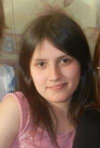 Татьяна Караманова, 4 марта , Кандалакша, id72280562
