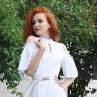 ДарьяКоен