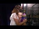 Dance Moms - Nia & Kendall's 45 Second Solo; 4х29.