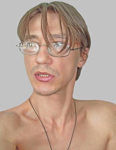 Алексей Королев, 2 августа , Красное-на-Волге, id23205912