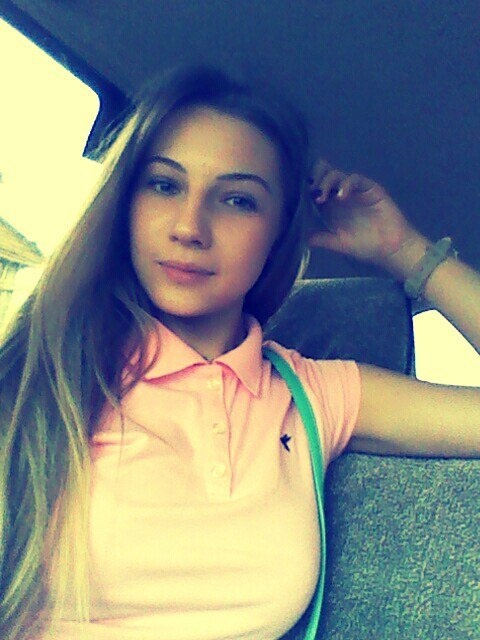 Знакомство с девушкой по иркутской области