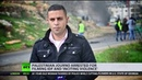 Palestinian journalist arrested for live streaming IDF soldiers may face up to 5yrs in prison