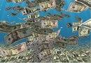 Курс доллара на сегодня белгород