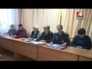 Live БЕЛАРУСЬ 4 Могилев