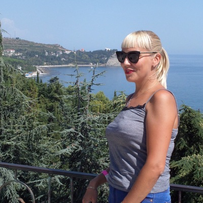 Татьяна Заслышкина
