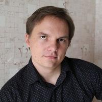 Сергей Епанешников