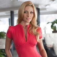Красивые платья. Доставка по России.