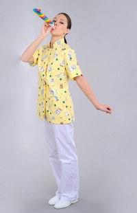 кaтaлог детской одежды kerry lux