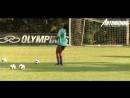 Neymar_Jr_vs_Ronaldinho_____Freestyle_____Crazy_Tricks_(MosCatalogue.net).mp4