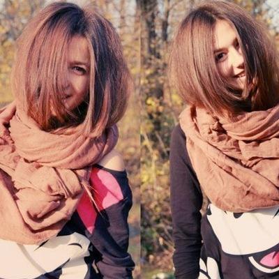 Екатерина Ниткина, 30 ноября , Львов, id176802361